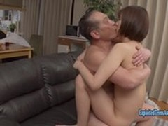 Mature Whores, Nude Amateur, Couple Couch, fuck Videos, Perfect Body Masturbation, Uncensored Young