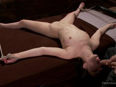 fuck, Perfect Body Amateur Sex, Domination Submission, tattoos, Tied Up Fucked