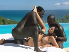 Threesomes, 18 Years Old Homemade, Unprofessional Black and White Sex, Homemade Threesomes, Non professional Swinger, shark Babes, Ebony Amateur, dark Hair, Amateur Girl Cums Hard, Cumshot, 720p, Hot Wife, Interracial, Perfect Body Amateur, Sperm Party, Amateur Threesome, Vacation Mom, Real Cheating Wife, Housewives Fucking in Threesome, Amateur Wife Black Cock