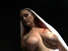 Round Ass, worship, 720p, Perfect Ass, Perfect Body Masturbation, Small Tits, strap on, Strapon Femdom, Watching My Wife, Couple Watching Porn