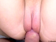 19 Yr Old Teenagers, sucking, couch, fuck Videos, Handjob, 720p, Jizz, Perfect Body Teen, Model Photoshoot, point of View, Pov Oral Sex, Small Tits, Young Xxx, Teen Beauty Pov, Tits, Boobies Fucked, Watching Wife Fuck, Young Babe