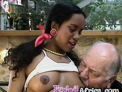 Ebony, Anal Group Sex, Amateur Hard Fuck, Hardcore, Amateur Teen Perfect Body, Fuck Slut