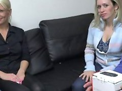 Amateur Video, Non professional Babes Sucking Cocks, Amateur Aged Whores, Non professional Wife, Perfect Butt, Big Ass, Big Natural Tits Fuck, Puffy Tits, Blonde, Blonde MILF, cocksuckers, Boyfriend, Painful Caning, Closeup Fuck, amateur Couples, rides, Finger Fuck, fingered, fucks, handjobs, Horny, Hot MILF, Hot Mom Son, Hot Wife, sissy Housewife, Husband, long Legs, Blindfold, Man Masturbating, naked Mature Women, Amateur Mom, Milf Handjob Compilation, Milf, MILF Big Ass, Milf Pov, Missionary, Natural Tits Fuck, Nymphomaniac Teen, Oral Creampie Compilation, Perfect Ass, Perfect Booty, Pov, Pov Girl Sucking Dick, Reverse Cowgirl, Sofa Sex, Talk, Huge Tits, Girl Boobies Fucked, Housewife, Swinger Wives Swap, Wild