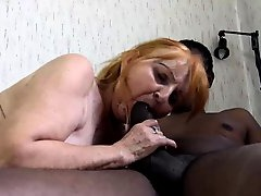 Mature Granny, Big Booty, Bbw, BBW Mom, Ebony Girl, Black Hot Moms, Ebony Mom, fucked, Gilf Big Tits, gilf, Granny Interracial Anal, Interracial, hot Mom Porn, Mom Big Ass, Perfect Ass, Perfect Body Amateur Sex, Watching Wife, Couple Fuck While Watching Porn