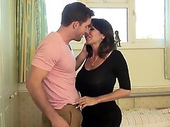 Mature Granny, Big Saggy Tits, Brunette, Hot MILF, Mom Hd, Mature and Young, milfs, mother Porn, Old Young Sex Videos, Penetrating, Amateur Teen Perfect Body, Amateur Cowgirl, Shaved Pussy, Shaved Pussy, Teen Stockings, Tits, Watching Wife Fuck, Young Slut Fucked