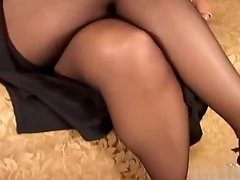 Ebony Teens, Juicy Ass, Big Ass, Afro Booty Fuck, African, Ghetto Hot Mummies, Ebony Mums, Blowjob, Dating, handjobs, ethnic, stepmom, Mom Big Ass, Mom Handjob Hd, Oral Creampie, Perfect Ass, Mature Perfect Body, Husband Watches Wife
