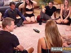 Homemade Teen, Unprofessional Cougars, Beer Bottle in Pussy, Lingerie Cumshot, Cougar Tits, fucks, Couples Sex Games, Anal Group Sex, Homemade Compilation, Horny, Hot MILF, My Friend Hot Mom, in Corset, milfs, sex Party, Perfect Body Masturbation, Real, Reality, Watching My Wife