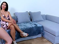 18 Yo Av Babe, 19 Year Old Teenager, Adorable Oriental Sluts, Mature Whores, Nude Amateur, Gf Anal Fucking, Non professional Blowjob, Amateur Aged Pussy, Teen Amateur, big Dick in Ass, Butt Drilling, oriental, Asian Amateur, Asian Amateur Teen, Asian Anal Fuck, Asian Ass, Asian Babe, Asian Big Ass, Asian Big Natural Tits, Oriental Biggest Melons, Asian Blowjob, Asian Fetish, Asian HD, Oriental Milf, Asian Model, Asian Oldy, Asian Pornstar, Oriental Teen Girls, Oriental Teen Butt Fucking, Asian Tits, Asian Voyeur, Perfect Butt, Assfucking, sexy Babe, pawg, Perfect Tits, Huge Tits Anal Fucking, Blonde Teen, blondes, Blonde MILF, suck, dark Hair, Buttfucking, Babe Flashing, Fetish, Hd, Hot MILF, Mature, Masturbating Together, Mature Young Amateur, Milf, Milf Anal Sex, MILF Big Ass, Fashion Model, Teen and Old Man Porn, Perfect Asian Body, Perfect Ass, Perfect Body Masturbation, Hot Pornstars, Petite Pussy, Teen Girl Butt Fucked, Teen Big Ass, Big Tits, Private Voyeur, Young Whore, Young Asian Sex