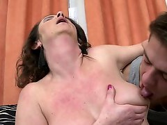 10 Plus Inch Cocks, ass Fucked, Butt Fuck, Assfucking, ideal Teens, Massive Cock, Big Cock Anal Sex, Giant Natural Boobs, Girl With Big Pussy Lips, Big Ass Titties, Big Jugs Booty Fucking, bj, Public Bus, chunky, Busty Aged Ladies, Buttfucking, Chubby Wife, Fatty Ass Fucking, Chubby Big Mom, fucked, Hard Anal Fuck, Hard Fuck Compilation, hardcore Sex, 720p, Hot MILF, Hot Mom, Mature, Mature and Boy, Mature Anal Compilation, milf Women, Mom Anal, Natural Teen Hairy Pussy, Natural Tits Fuck, Mature Perfect Body, vagin, Real Escort, Natural Boobs, Girl Titty Fucking, Young Girl Fucked