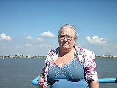 Porno Amateur, fat Girl, Real Prostitute, Bra, Braless Sluts, Chubby Mature, Fat Amateur Chicks, Chubby Mom, Compilation, Dressed, Chubby Girls, Fatty Mature Cunts, Bbw Gilf, gilf, Horny, corset, older Women, Amateur Wife, Bbw Lesbian Mature, Naughty Mom, nudes, outdoors, Perfect Body Masturbation, Girls Watching Porn