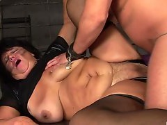 BDSM, cocksucker, torture, Brunette, Face, submissive, Femdom Cock Milking Handjob, Finger Fuck, finger, Sexy Granny Fuck, grandma, Handjob, sexy Legs, mature Women, Milf and Young Boy, Mature Handjob Cum, Loud Moaning Fuck, Perfect Body Milf, vagina, Pumped Vagina, rimming, pussy Spreading, Mature Stocking Fuck, Swallowing, Trimmed Pussy Milf, Young Nymph Fucked