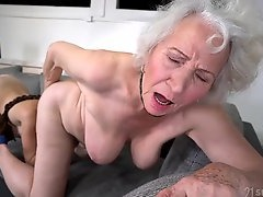 Mature Pussy, Brunette, Bushes Fucking, Rubber Doll Fucked, Gilf Threesome, Grandma, grandma, Hairy, Hairy Lesbians Milf, Milf Hairy Pussy, Amateur Hairy Pussy Fuck, Lesbian, Granny Lesbian Squirt, First Time Lesbian Amateur, Licking, women, Mature Young Anal, Mature Lesbian Seduction, Young Teens Fuck Old Men, Granny Young Lesbian, Perfect Body Hd, vagin, Pussy Licking Orgasm, Young Fuck
