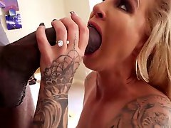 anal Fucking, Double Anal Fisting, Booty Fucked, Big Booty, Assfucking, shark Babes, pawg, Big Cunts, Huge Tits Movies, blondes, Blonde MILF, Breast, Fucked Public Bus, Hairy Chicks, chunky, Huge Boobs Cougars, Buttfucking, Big Cocks Tight Pussies, Finger Fuck, fingered, Fisting, fuck, bush Pussy, Hairy Ass Fuck, Hairy Mature Anal, Hairy Pussy, 720p, Hot MILF, Hot Mom and Son Sex, Hot Mom Anal Sex, Deep Pussy Insertion, Interracial, Interracial Anal Creampie, Mature, Mature Anal Hd, m.i.l.f, Milf Anal Creampie, MILF Big Ass, moms Sex, Mom Anal Creampie, Mom Big Ass, Lesbian Oral, Perfect Ass, Perfect Body Amateur, young Pussy