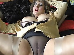 Massive Cock, sextapes, Non professional Butt Fucked, Unprofessional Aged Woman, ass Fucked, Butt Fuck, Big Butt, Assfucking, sexy Babes, phat Ass, Giant Cock, Big Cock Anal Sex, Huge Tits Movies, Big Jugs Booty Fucking, Buttfucking, Sexy Cougars, Girl Orgasm, Sluts Butt Creampied, Cum On Ass, Cum on Tits, Cumshot, Fetish, Feet Sex, Hd, Horny, Hot MILF, Mature Hd, Masturbation Squirt, older Women, Real Homemade Amateur Mature, Hairy Mature Anal, Milf, Milf First Anal, MILF Big Ass, Perfect Ass, Perfect Body Hd, Sperm Shot, Stocking Sex Stockings Cougar Fuck, Boobs