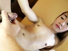 big Dick in Ass, Arse Fucked, Assfucking, Buttfucking, Masturbating, Perfect Body Teen, red Head, Ginger Ass Fuck, Shemale Anal, Sheboy Lesbian, Small Tits, Tits