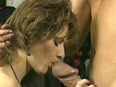 Biggest Cocks, Amateur, Very Big Cock, Cum on Her Tits, Giant Dicks Tight Pussies, Homemade Couple Hd, Mature Perfect Body, Huge Boobs, vintage, Husband Watches Wife, Couple Fuck While Watching Porn, Wild