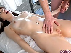 19 Year Old Teenager, big Dick in Ass, Butt Drilling, Assfucking, sexy Babe, suck, Buttfucking, Close Up Pussies, rides Cock, Finger Fuck, fingered, flex, handjobs, Passionate Kissing, Legs, Missionary, Amateur Oral Compilation, Passionate, Perfect Girls, Perfect Body Masturbation, Reverse Cowgirl, Gentle Love Making, Shaved Pussy, Shaving, Tease and Denial Orgasm, Petite Pussy, Teen Girl Butt Fucked, Young Whore