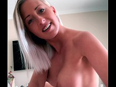 Amateur, hot Babes, riding Dick, creampies, Dating, Giant Dicks Tight Pussies, Fit Girl, fuck, German Porn Videos, Mature Amateur German Homemade, German Babe, German Anal Creampie, German Amateur Milf, Homemade Couple Hd, Free Homemade Porn, Beautiful, Mature Perfect Body, Porn Star Tube, p.o.v, Reverse Cowgirl, Dick Sucking, Huge Boobs, Busty German Teen, Fashion Model, Girl Knockers Fucked