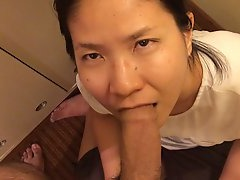 Adorable Oriental Beauties, Adorable Japanese, oriental, Asian Cheating, Asian Dick, Asian Model, Asian Pornstar, caught, Giant Cocks Tight Pussies, Hd Jav, Japanese Cheating, Japanese Dick, Japanese Model, Japanese Pornstar, Model Casting, Perfect Asian Body, Perfect Body Amateur Sex, porn Stars, Cutie Sucking Cock, Watching Wife, Couple Fuck While Watching Porn