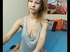 Amateur Shemale, German Porno, German Homemade Hd, German Mature Big Tits Hd, Rough Fuck Hd, hard Core, Teen Amateur Homemade, Pussy Lick, Model Casting, Perfect Body Amateur Sex, porn Stars, clitor, Lick Pussy, floppy Tits, Natural Tits, Watching Wife, Couple Fuck While Watching Porn