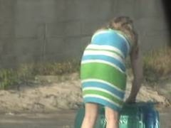 Peeing Girls Hd