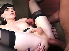 anal Fucking, Booty Fucked, Ringholes Fucking, Assfucking, suck, Buttfucking, Big Cocks Tight Pussies, fuck, Hard Anal Fuck, Amateur Rough Fuck, Hardcore, 720p, Jerk Off Encouragement, Jerking, Lady Boss, Ladyboy Solo Hd, Perfect Body Amateur, Shemale Bareback, 2 Shemales, Teen Stockings Creampie, transsexual