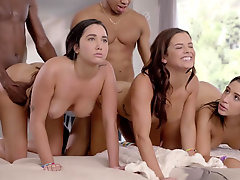 anal Fucking, Booty Fuck, Assfucking, Mature Bbc Anal, super, Beauty Anal Sex, Puffy Tits, Massive Tits Butt Fuck, Black Women, Black Beauty, Black Young Teen, cocksuckers, Boyfriend, Brunette, Buttfucking, Wife Crazy, Bitches Fucked Doggystyle, Wife Friend, fucks, Swingers Group Sex, ethnic, Milf Anal Interracial Hd, Perfect Booty, Huge Tits, Girl Boobies Fucked, Young Female