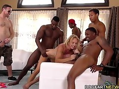 Monster Cock, Biggest Cock, Chubby Big Tits, blondes, Blonde MILF, Blowjob, Blowjob and Cum, Blowjob and Cumshot, Cum in Throat, Cum on Tits, Cumshot, afro, Ebony Big Cock, Ebony Hot Mommy Fuck, Ebony Older Women, Afro Mum, gangbanged, Hot MILF, Hot Mom Son, ethnic, Interracial Gangbang Dp, mature Porn, Black Mature Ebony, Mature Gangbang Wife, milf Women, mom Fuck, Perfect Body, Sperm Covered, Tits, While Watching Porn