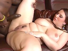 Anal, Arse Drilling, Perfect Butt, Assfucking, chub, Chubby Women Assfuck, big Butt, Ghetto Butts Fuck, Perfect Tits, Ebony Girls, sucking, Brunette, Buttfucking, Chunky, Chubby Chicks Ass Fuck, Black Haired Babe, Fucking, ethnic, Granny Interracial Anal, Melons Teen, Loud Moaning Fuck, Perfect Ass, Amateur Milf Perfect Body, Plumper, Mature Seduce