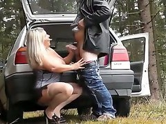 Homemade Teen, Home Made Oral, chub, titties, Black Girls, blondes, Blowjob, Great Jugs, Homemade Car Sex, Corset Stockings Fuck, Fucked by Massive Cock, Chubby Milf, Mature High Heels, Monster Tits, outdoors, Perfect Body Masturbation, Old Pervert Fuck Teen, Pretty, Hooker Fuck, Cutie Sucking Dick, Big Tits, Watching My Wife