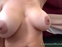 Monster Dicks, Amateur Album, Gf Booty Fuck, Amateur Aged Cunts, American, anal Fuck, Arse Fuck, Assfucking, Teen First Bbc, Very Big Cock, Big Cock Anal Sex, Massive Natural Boobs, Milf Tits, Huge Jugs Butt Fucking, Ebony Girl, Black Amateur Anal Sex, Black Penis, Buttfucking, cheater, Cheating Latina, Girl Orgasm, cum Mouth, Cum on Tits, Jizz Swallow, Big Dicks Tight Pussies, Dirty Girls, Hot MILF, Hot Milf Anal, Latina Wife, Latina Amateur, Latina Milf Pov, Latino, mature Women, Amateur Mature Wife, Mature Anal, Mature Latina Mom, m.i.l.f, Milf Anal Creampie, Huge Natural Tits, Perfect Body Anal Fuck, Sperm in Mouth, Swallowing, Huge Natural Tits