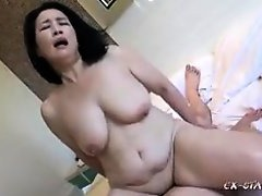 19 Yo Girls, Adorable Japanese, Amateur, Girlfriend Butt Fuck, Home Made Sloppy Heads, Unprofessional Aged Pussy, Teen Amateurs, ass Fucked, Arse Fucked, Assfucking, hot Babes, fat Women, Chubby Girls Anal Fuck, Teenage Fat Girl, Cum on Her Tits, Big Jugs Anal, Blowjob, Buttfucking, Hot MILF, Milf, Jav Sex, Japanese Amateur, Japanese Teen Amateur, Japanese Milf Anal Amateur, Japanese Babe Uncensored, Chubby Japanese, Big Natural Tits Asian, Japanese Big Tits Fuck Uncensored, Japanese Blowjob, Japanese Milf Big Tits, Japanese Model, Japanese Pornstar, Japanese Teen Uncensored, Cute Japanese Teen Anal, Japanese Big Tits, Milf, Milf Anal Sex Amateur, Fashion Model, Mature Perfect Body, Porn Star Tube, Teen Sex Videos, Teen Anal Creampie, Huge Boobs, Young Girl