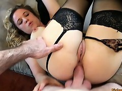 Monster Dick, anal Fucking, Amateur Ass Creampie, Booty Fucked, Big Booty, Assfucking, shark Babes, pawg, Massive Cock, Big Cock Anal Sex, Huge Natural Tits, Big Cunts, Huge Tits Movies, Massive Melons Ass Fuck, suck, Secretary Fucks Her Boss, Bubble Butt Woman, Fucked Public Bus, chunky, Buttfuck, Buttfucking, Cop, creampies, Creamy Cunt Holse, Hard Anal Fuck, Amateur Rough Fuck, Hardcore, 720p, Teen Hairy Pussy, Natural Boobs, Perfect Ass, Perfect Body Amateur, cop, Police Woman, young Pussy, Huge Natural Tits
