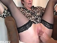 fisted, Hd, cumming, Perfect Booty, Squirt, Watching Wife Fuck, Girls Watching Porn