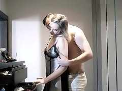 19 Yr Old, Bedroom, Bedroom, cocksuckers, Blowjob and Cum, Swollen Clit, rides, Cum in Throat, Pussy Cum, Cum on Tits, Erotic Full Movie, fucks, Gorgeous, Hardcore Fuck, hardcore Sex, Pussy Suck, Loads of Cum Creampie, big Nipples, No Panties Tease, cumming, panty, Perfect Booty, Pussy, Cunt Licking Orgasm, Cowgirl, tiny Tits, Sperm Inside, Teen Movies, Tiny Tits Girls, Huge Tits, Girl Boobies Fucked, Watching Wife Fuck, Young Female