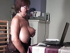 Bbw Gilf, Glasses, gilf, Amateur Teen Masturbation, older Women, Perfect Body Masturbation, Rubbing, Girls Watching Porn, Girl Masturbates While Watching Porn