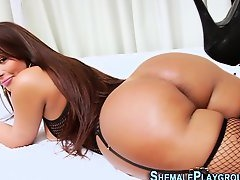 Perfect Body Hd, solo Girl, Sologirls, Shemale, Watching My Wife, Couple Watching Porn Together