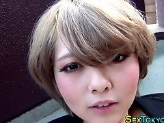 18 Yo Av Babe, 19 Year Old Teenager, Adorable Oriental Sluts, Adorable Japanese, Nude Amateur, Gf Anal Fucking, Teen Amateur, big Dick in Ass, Butt Drilling, oriental, Asian Amateur, Asian Amateur Teen, Asian Anal Fuck, Asian Babe, Asian Hairy Teen, Asian HD, Asian In Public, Asian Pussies Fucking, Oriental Teen Girls, Oriental Teen Butt Fucking, Assfucking, sexy Babe, Hairy Chicks, Buttfucking, hairy Pussy, Hairy Amateur Anal, Hairy Asian, Hairy Japanese Teen, Hairy Pussy, Young Hairy Pussy, Hd, Japanese Sex Video, Japanese Amateur, Japanese College Girls, Japanese Anal Sex Hd, Beautiful Japanese, Japanese Hairy Teen, Jav Hd Uncensored, Japanese Public Bus, Solo Japanese Girl Hd, Japanese Teen Pussy, Japanese Teen Uncensored, Japanese Teen Anal Sex, Jizz, Masturbating Together, Perfect Asian Body, Perfect Body Masturbation, Public, Public Anal Sex, Public Masturbation Orgasm, Public, vagina, Snatch, Petite Pussy, Teen Girl Butt Fucked, Upskirt, Young Whore