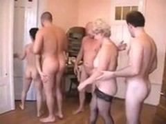 fucked, Perfect Body Amateur Sex, piss, Watching Wife, Couple Fuck While Watching Porn