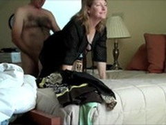 American, cheater, Cheating Pussy Fuck, Hd, Homemade Pov, Homemade Porn Tubes, Hot Wife, Perfect Body Anal Fuck, Caught Watching, Couple Watching Porn Together, Amateur Housewife, Real Housewife Homemade Sex