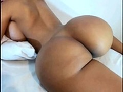 18 Year Old Asian Teens, 19 Yo, Adorable Asian Babe, Amateur Pussy, Unprofessional Ass Fuck, Non professional Cunt Sucking Dick, Amateur Teens, Anal, Butt Drilling, Asian, Asian Amateur, Asian Amateur Teen, Asian Butt Fucked, Asian Ass, Asian Babe, Asian Big Ass, Asian Big Natural Tits, Av Busty Chicks, Asian Blowjob, Asian HD, Asian In Solo, Asian Babe Playing Solo, Asian Model, Asian Pornstar, Asian Teens, Av Teens Butt Fucking, Asian Tits, Big Butt, Assfucking, hot Babe, phat Ass, Big Saggy Tits, Huge Melons Butt Fucking, bj, Great Knockers, Buttfucking, Hd, Fitness Model Fucked, Perfect Asian Body, Perfect Ass, Amateur Teen Perfect Body, Top Pornstars, softcore, Sologirl Masturbating, Hot Teen Sex, Teen Anal, Teen Big Ass, Tits, Young Slut Fucked