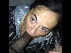 Giant Dick, Aged Slut, Amateur Tube, Homemade Girl Sucking Cock, Home Made Mixed Race Fuck, 18 Years Old Amateur, Mature Bbc Anal, Giant Dick, Ebony Girls, Giant Black Penises, Afro Teenager, sucking, Blowjob and Cum, Blowjob and Cumshot, Brunette, Cougar Blowjob, Cum Pussy, Cumshot, Big Cocks, facials, Fucking, Horny Granny, Grandma Boy, grandmother, Granny Interracial Sex, 720p, Hood, Hot MILF, Hot Mom, Worlds Biggest Cock, ethnic, Office Lady, mature Women, Mature Seduces Young Guy, Homemade Mom, Old Man Fuck Young Girl Video, Oral Female, Amateur Milf Perfect Body, Sperm Inside, Chick Sucking Dick, Amateur Throat, Amateur Throat Fuck, Watching Wife, Masturbating While Watching Porn, Young Bitch