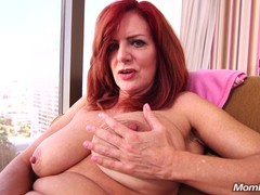 Cum on Her Tits, Girls Cumming Orgasms, Cum on Tits, Cumshot, mature Nudes, stepmom, Mom Son Pov, Mature Perfect Body, p.o.v, Sperm in Mouth Compilation, Huge Boobs