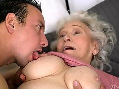 bj, Blowjob and Cum, Blowjob and Cumshot, Public Bus, chunky, Babes and Money, Cum on Face, cum Shot, fucked, Gilf Pov, Sexy Grandma, grandmother, Mature, Mature and Boy, Amateur Fuck Money, Mature Perfect Body, Amateur Sperm in Mouth, ugly Girl, Young Girl Fucked