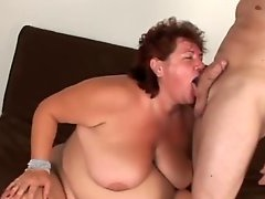 anal Fucking, Arse Drilling, Assfucking, big Beautiful Women, Chubby Anal Fuck, BBW Mom, Prostitute, Buttfucking, Fat, Fat Milf Cunts, girls Fucking, Gilf Amateur, grandmother, Granny Anal Sex, Hard Anal Fuck, Hardcore Fuck Hd, hard Core, Hot MILF, Hot Step Mom, Hot Mom Anal Sex, women, Mature Anal Creampie, Mature Bbw Threesome, Milf, Cougar Anal, free Mom Porn, Mom Anal Creampie, Perfect Body Amateur Sex, Redhead, Red Girl Butt Fuck, Skinny, Skinny Anal Sex, Skinny Mature, Amateur Whore, super Sized Big Beautiful Woman