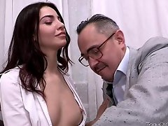 19 Yr Old, Matures, anal Fucking, Booty Fuck, Assfucking, babe Porn, cocksuckers, Blowjob and Cum, Blowjob and Cumshot, Brunette, Buttfucking, rides, Cum in Throat, Pussy Cum, Cumshot, Monstrous Cocks, Finger Fuck, fingered, Hard Anal Fuck, Hardcore Fuck, hardcore Sex, Pussy Suck, Man Masturbating, Teen Jerk Off Instruction, Mature and Boy, Old and Young Sex Videos, Perfect Booty, Pussy, Cunt Licking Orgasm, Reverse Cowgirl, Sperm Inside, Stud, Real Student, Sex With Teacher, Teacher and Student, Teen Movies, Teen Ass Fucking, Uniform, Babe Pussy Fucking, Young Female