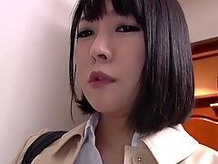 Adorable Asian Girls, Adorable Japanese, Asian, Cum in Condom, riding Cock, Slut Fucked Doggystyle, Japanese, nipple, Perfect Asian Body, Perfect Body Fuck, Teen Shower, Uncensored, Watching, Wet