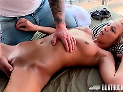 blondes, suck, Blowjob and Cum, couples, Cum, Cum on Tits, Experienced, Hardcore Fuck Hd, hard Core, 720p, Thai Massage Porn, Massage Fuck, Masturbation Squirt, Fitness Model, Huge Natural Tits, Oral Woman, Perfect Body Amateur Sex, Porn Star Tube, Public Sex Videos, Public Handjob Stranger, Flasher Fuck, Shaved Pussy, Pussy Shaving, Sperm in Mouth, Huge Tits, Cunt