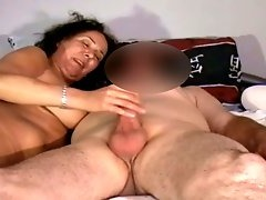 Big Dick, Free Amateur Porn, Non professional Milfs, Perfect Ass, Big Ass, Very Big Penis, Big Beautiful Tits, Melons, Hot MILF, Hot Milf Fucked, Giant Penis, Monster Tits, Italian, Italian Amateur Teen, Italian Big Booty, Italian Monstercock, Italian Milf Threesome, Italian Milf Hd, sex With Mature, Real Homemade Mature Couple, milf Mom, MILF Big Ass, Perfect Ass, Amateur Teen Perfect Body, Tits