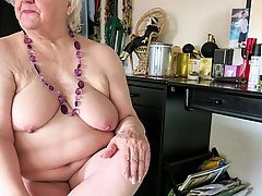 Old Babe, Homemade Young, Real Amateur Anal, Non professional Cougar, anal Fucking, Assfuck Compilations, Butt Fucked, Homemade Booty Drilling, Assfucking, Buttfucking, Collection Compilation, Foot Job, Homemade Wife, Homemade Sex Tapes, Hot MILF, Hot Mom Fuck, Hot Mom Anal Sex, Dildo Masturbation Hd, mature Mom, Homemade Mom, Amateur Mature Anal Compilation, milf Mom, Milf Anal Hd, sexy Mom, Big Ass Mom Anal, Perfect Body Amateur